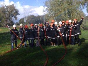 teambuilding brandweeractiviteiten02