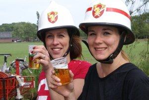 teambuilding brandweeractiviteiten01