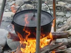 workshop koken dutch oven01