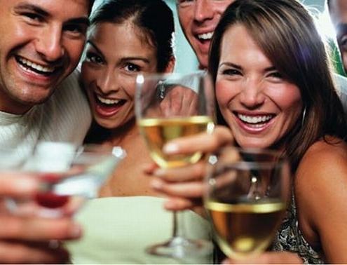 tips groepsuitje vriendinnendag-gezellig