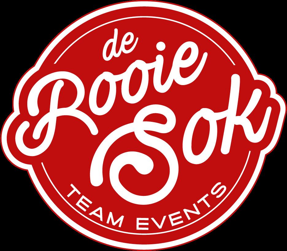Rooie Sok